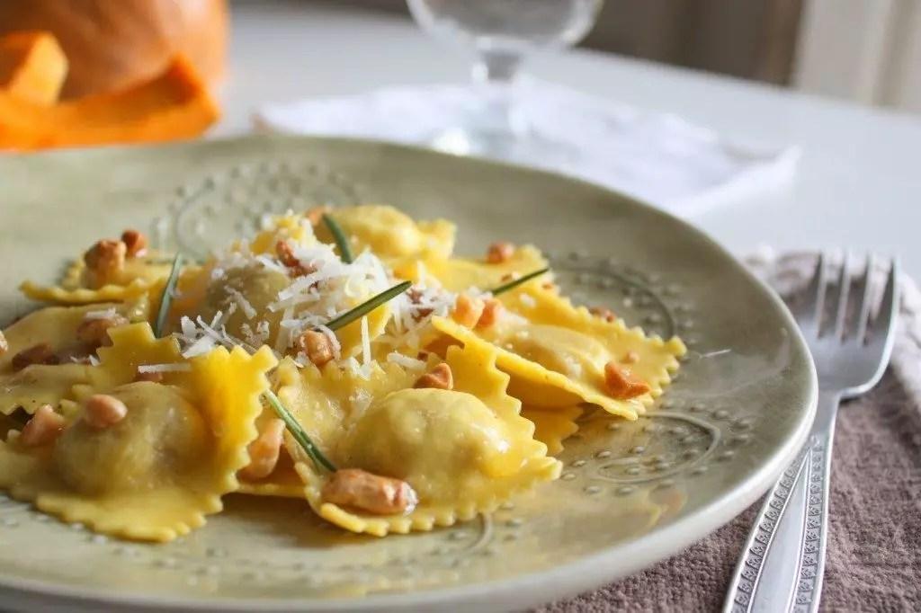 mantova-tortelli-di-zucca