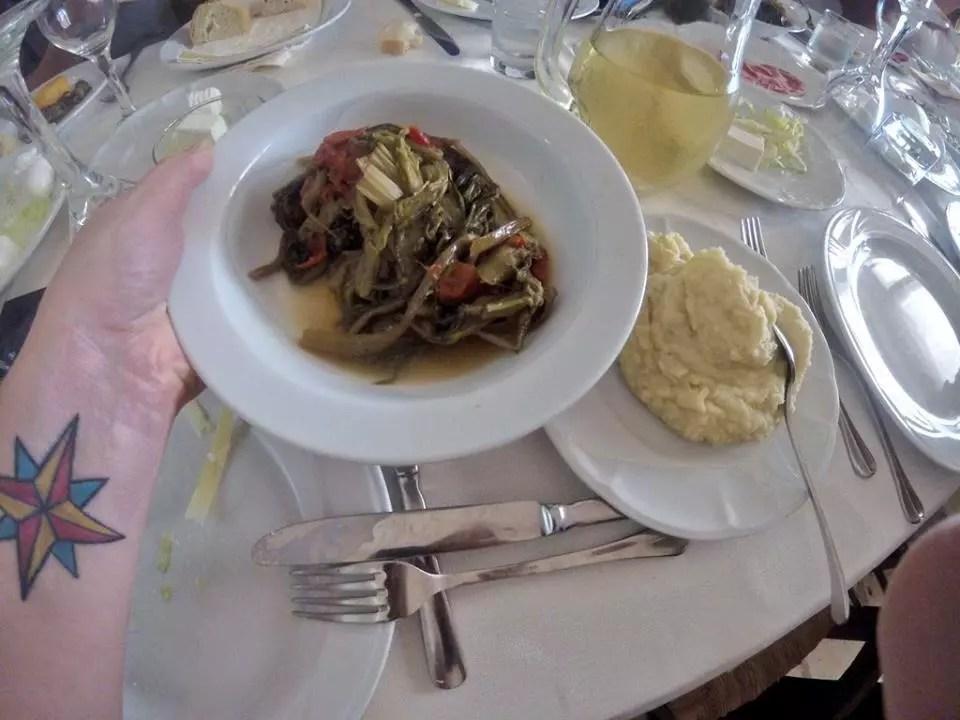 puglia-food-cimedirapa