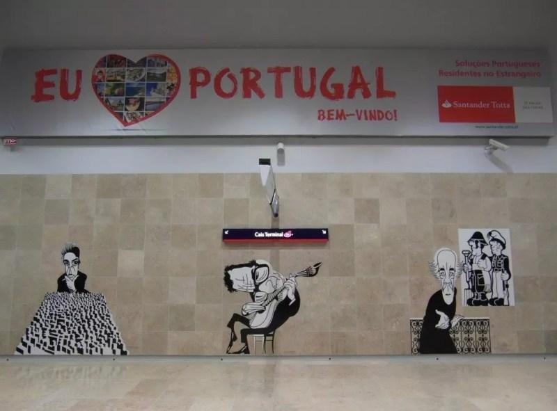 lisbona-metropolitana-aeroporto