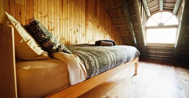 Hostelworld: caccia ai posti letto a 1€
