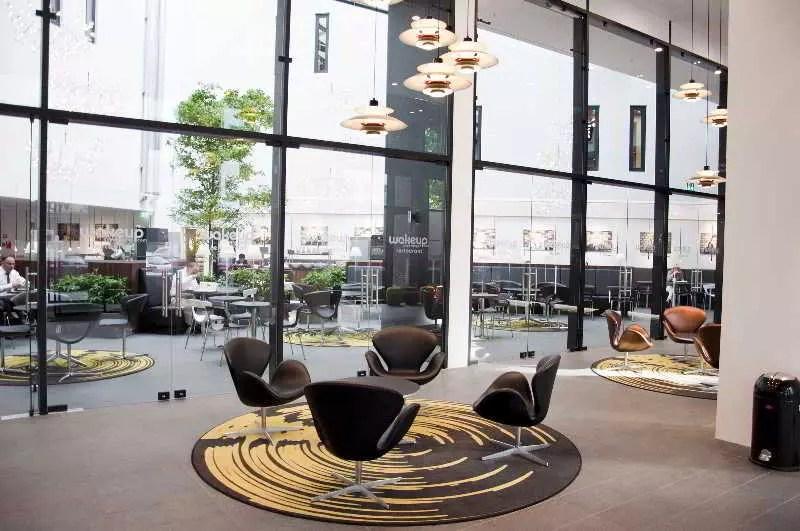 copenaghen-hotel-interno