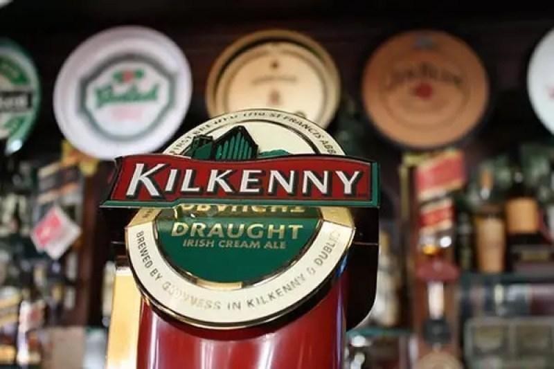 kilkenny-beer