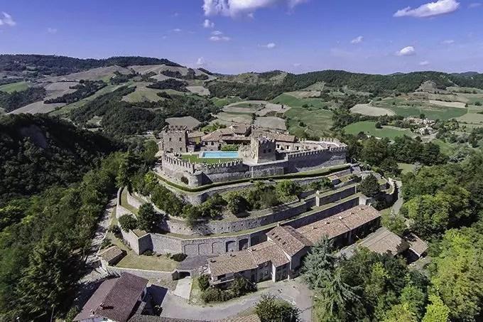 montesegale-borgo