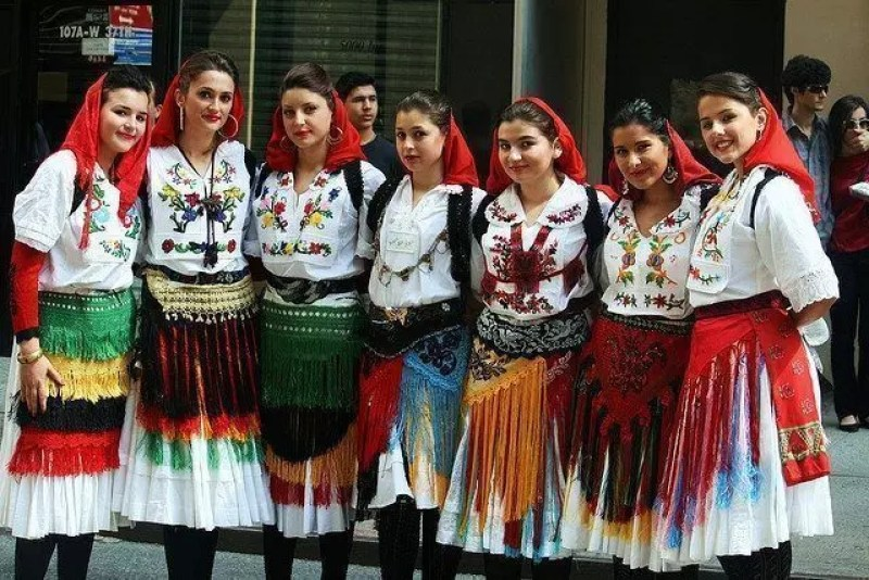 albania-costume-tipico