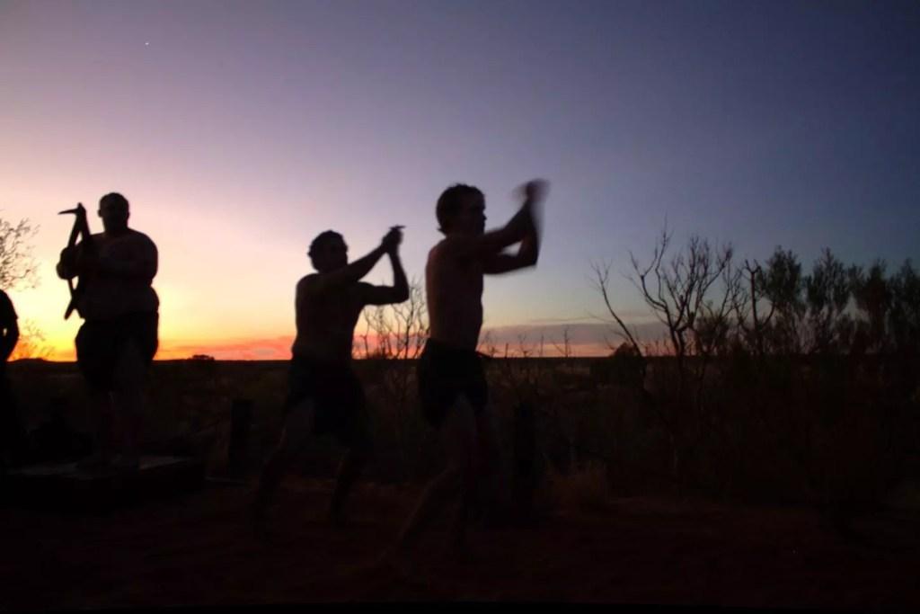 australia-danza-aborigena