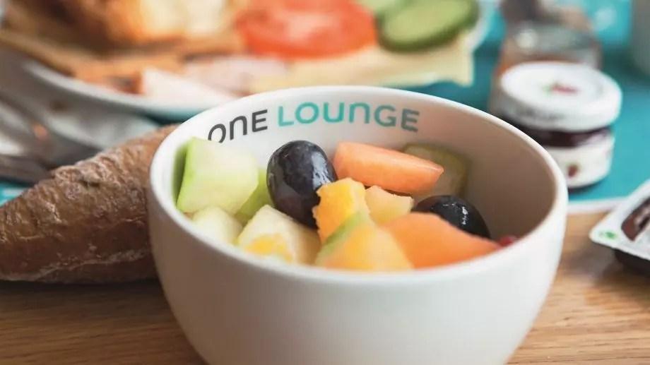 motel-one-colazione