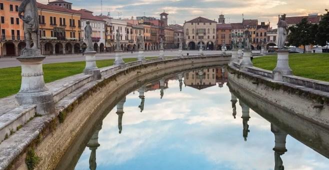 Padova: 3 cose da vedere in giornata