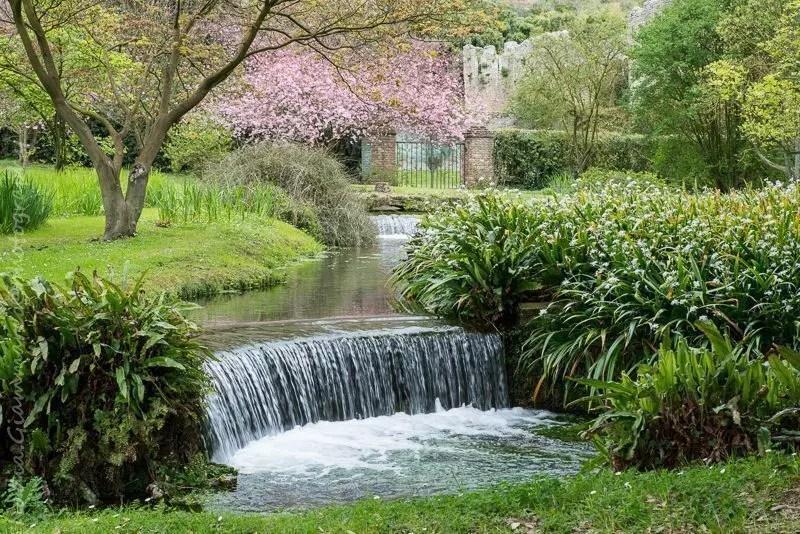 roma-latina-giardini-di-ninfa