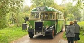 Tour di Agatha Christie: tra Devon e Londra