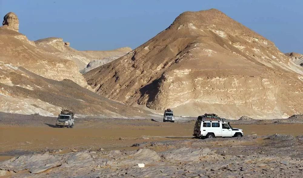 egitto-Bahariya-jeep