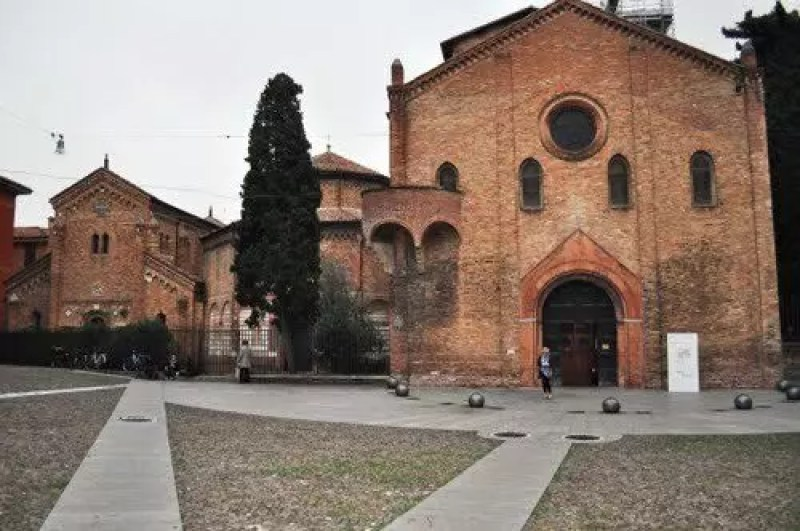 bologna-sette-chiese