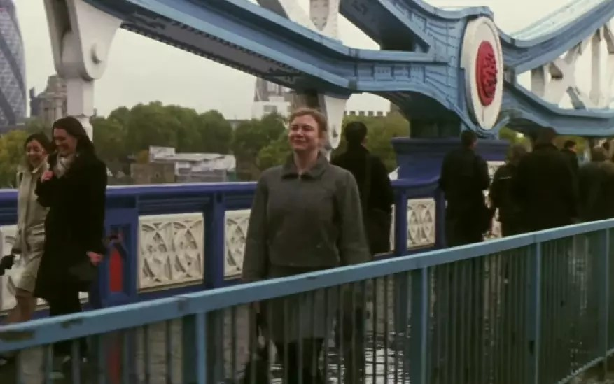 bridget-jones-tower-bridge