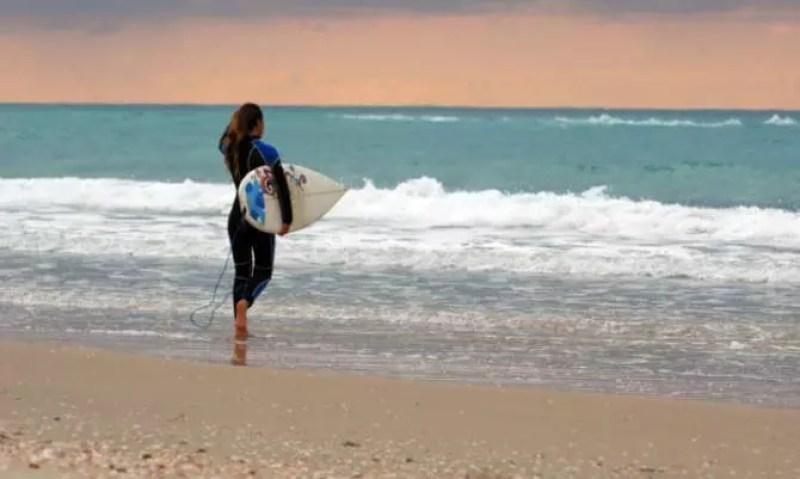 marocco-surf-ragazza