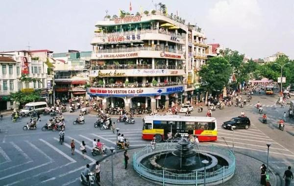 Come fare un viaggio low cost in Vietnam
