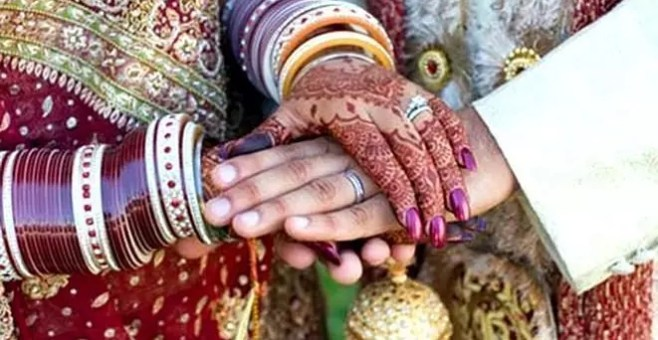 I matrimoni in India, perché vale la pena vederli