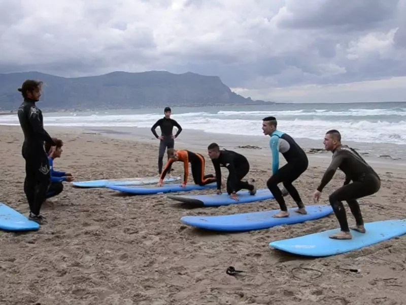 surf-scuola
