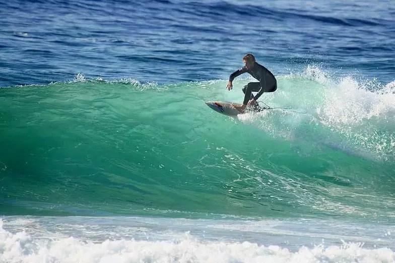 surf-surfista-spagna