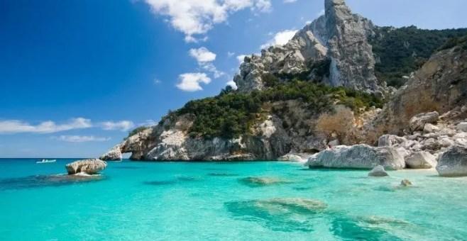 Golfo Orosei: 5 cose da non perdere in Sardegna