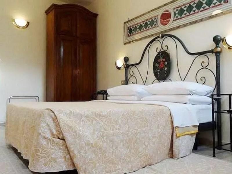 venezia-hotel-minerva
