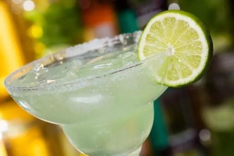 messico-Margarita