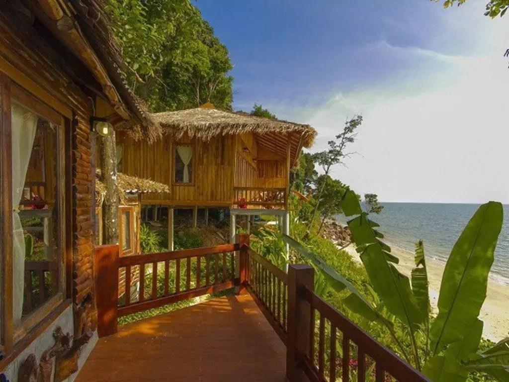 thailandia-Koh Jum