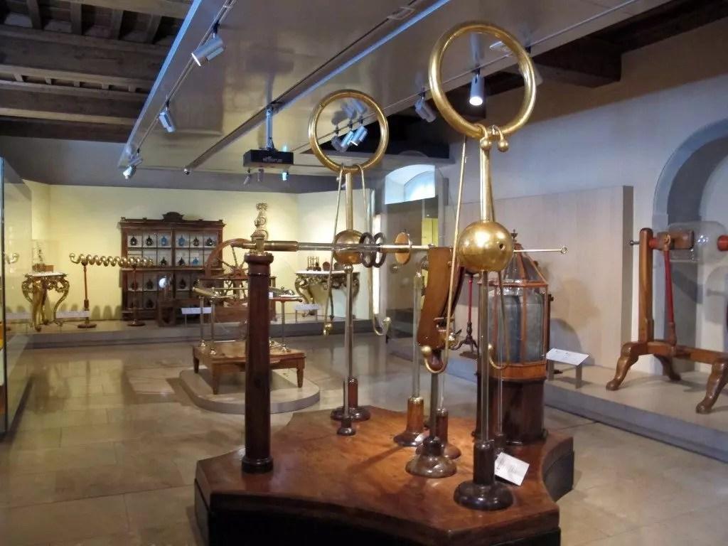 Museo_galileo,_sala_al_secondo_piano_02