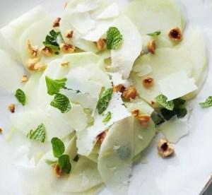 Germania: 10 specialità, non solo crauti e würstel