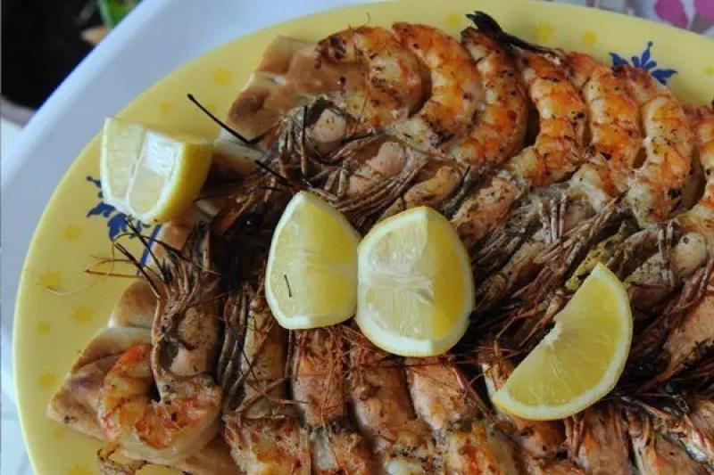 oman-food