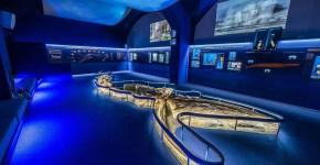Firenze, i 5 migliori musei della scienza