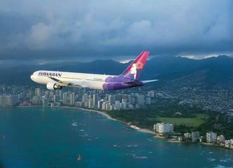 hawaii-come-arrivare
