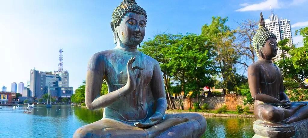 sri-lanka-religioni