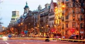 Dove dormire a Barcellona: guida ai quartieri