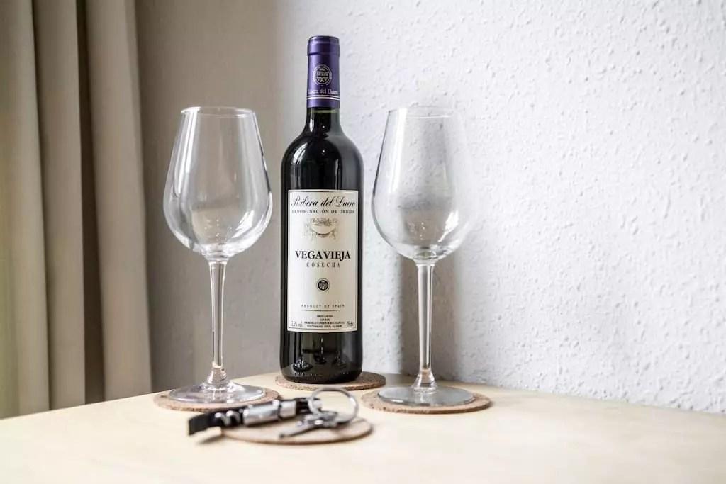 barcellona-vino