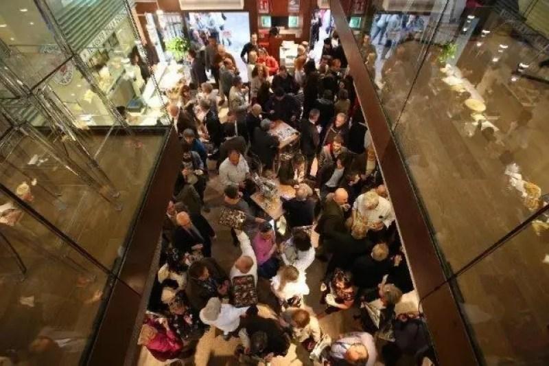 bologna-mercato-interno