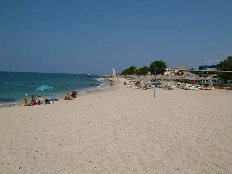 creta-spiaggia