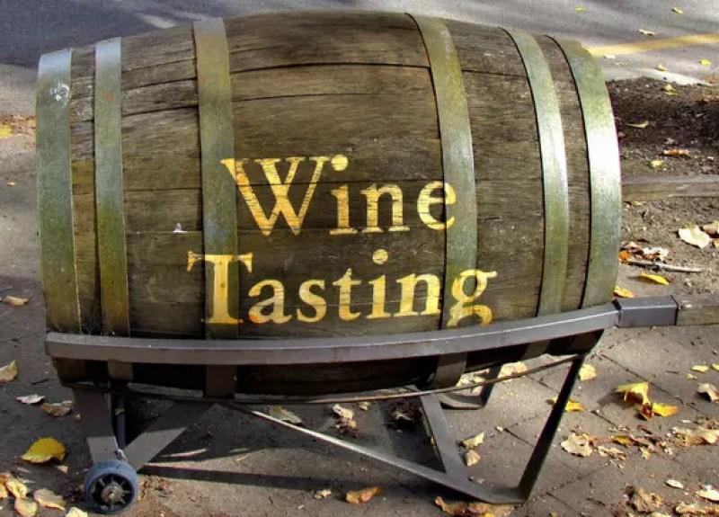 slovenia-wine-tasting