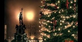 Tradizioni di Natale a Bologna