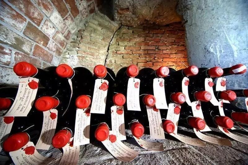langhe-vino