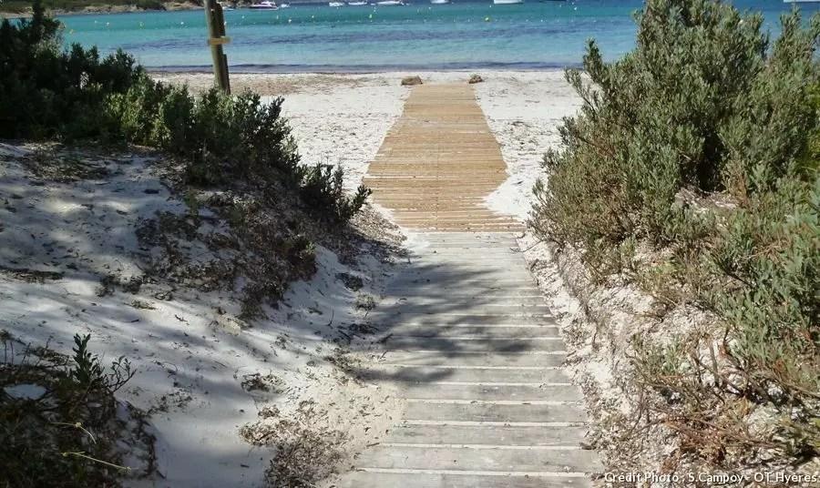 porquerolles-spiaggia-isola-francia