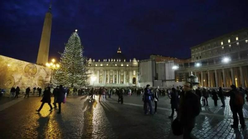 roma-vaticano-natale