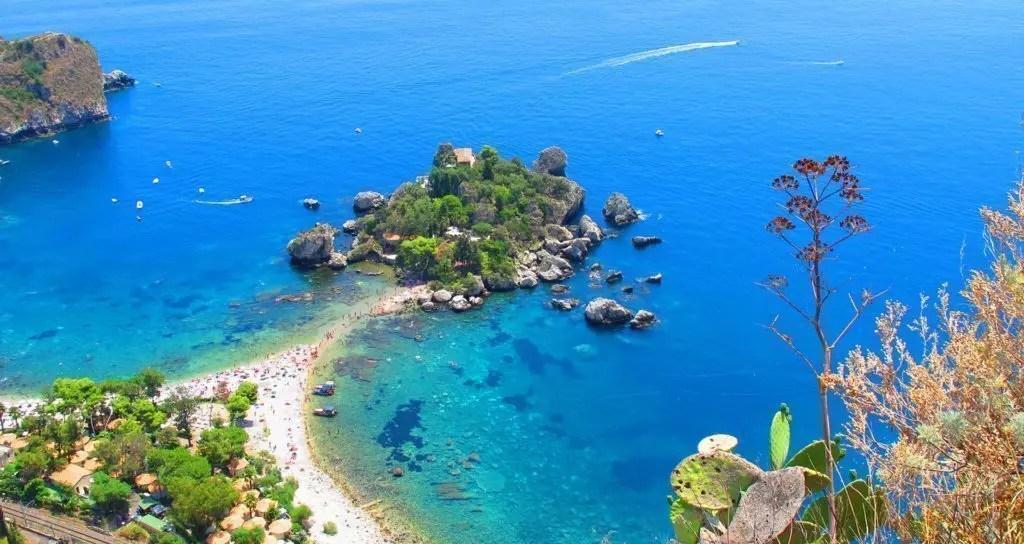 sicilia-taormina-mare