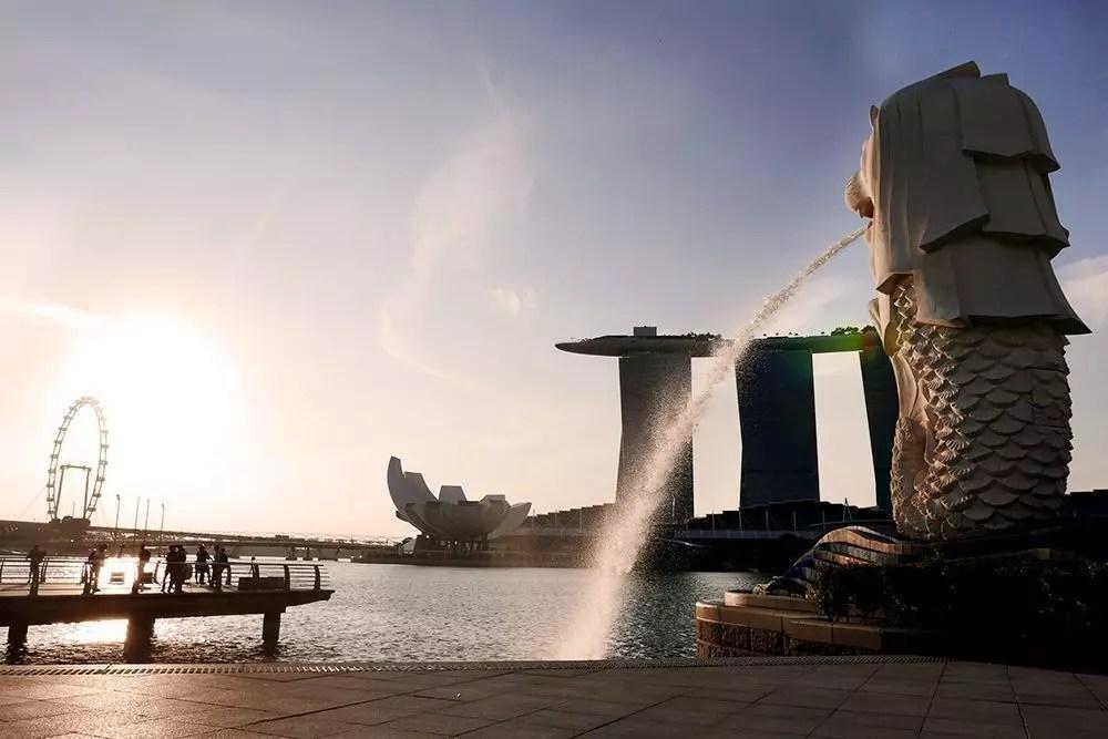 singapore-asia
