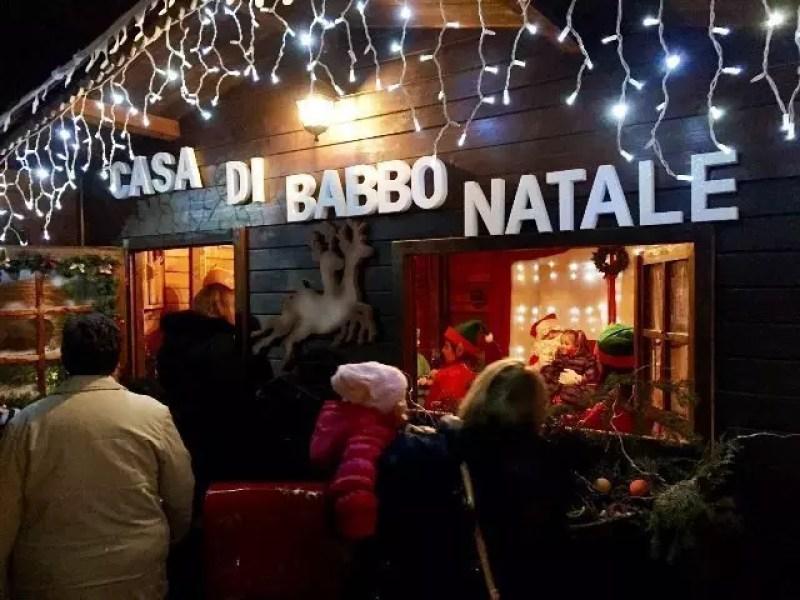 toscana-casa-babbo-natale