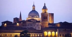 Le tradizioni di Natale a Mantova