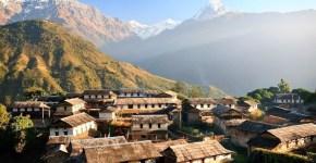 Viaggio in Nepal: piccole cose da sapere prima di partire