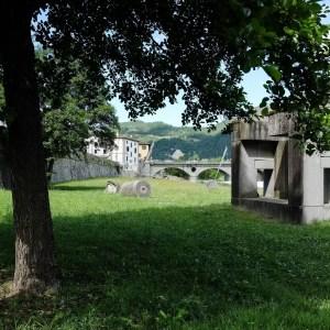 La Befana a Santa Sofia, la Romagna dell'entroterra