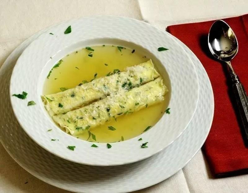 abruzzo-ricette-natale