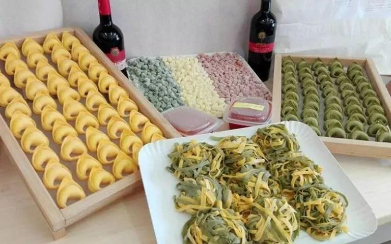 bologna-la-boutique-della-sfoglia