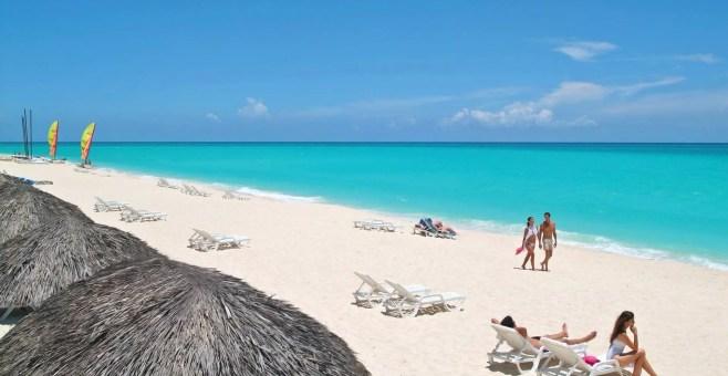 Cuba, le spiagge da non perdere