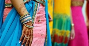 Viaggi low cost in India: 8 cose da sapere